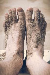 1_2_feet_ed