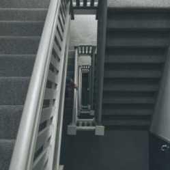 2_5_stairs_ed