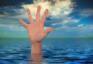 3_3_drowning_ed