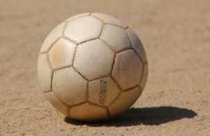 4_5_soccerball_ed