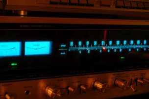 4_6_radiostation_ed