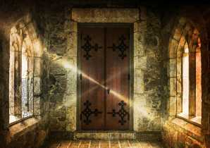 7_1_door_ed