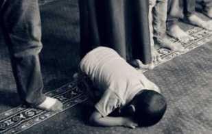 7_5_islam_ed